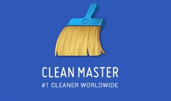 Clean Master Pro 7.4.9 Crack With License Key 2021 [Latest]