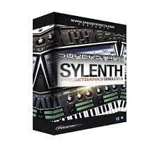 Sylenth1 3.070 Crack With License Code (2021)